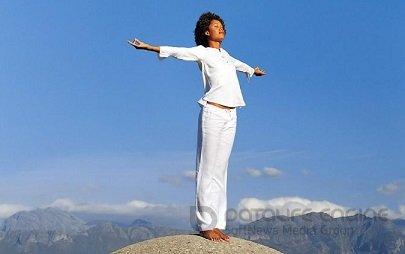 Дхарма - высшая реальность неизвестного божественного мира.