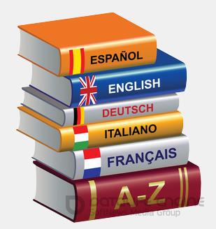 Как правильно заказать письменный перевод?