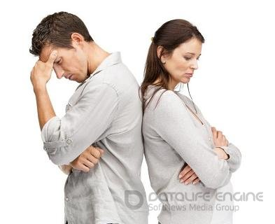 Кризис в семейных отношениях: почему мы не понимаем друг друга?