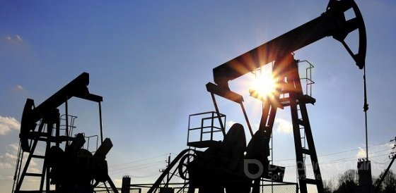 Падение и рост цен на нефть: чем обусловлено?