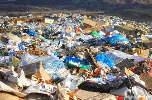 Этический аспект утилизации отходов