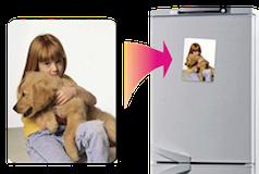 Как напечатать фотографии на домашнем принтере