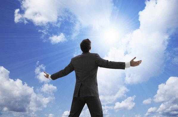 Как повысить уверенность в своих силах
