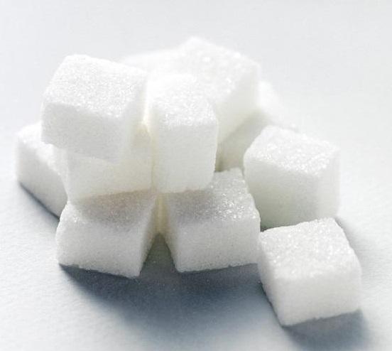 Сладкий сон или к чему снится сахар