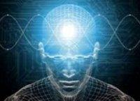 Правда ли что психологи читают мысли?!