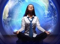Учимся расслабляться: как начать медитировать