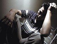 Можно ли избавиться от депрессии при помощи физического труда?