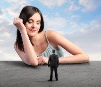 Советы подруг и комментарий психолога